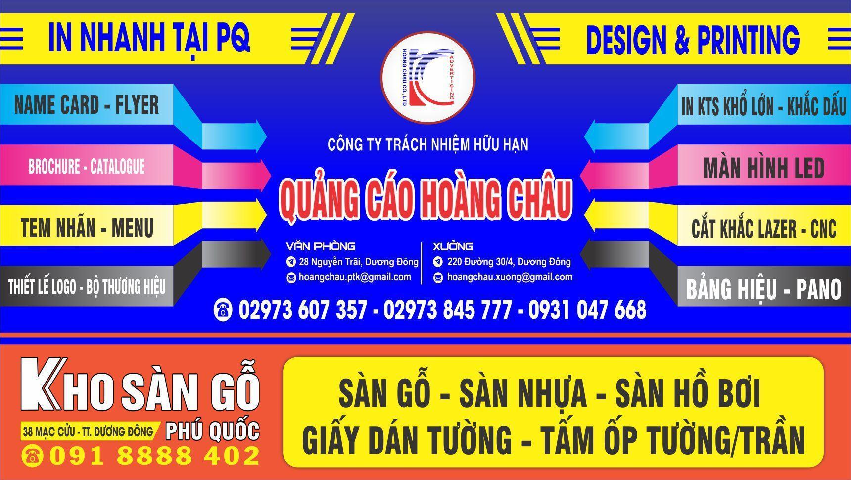 quYng_cao_Hoang_Chau