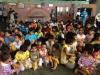 Thăm tặng quà cho các trại mồ côi Vinh Sơn ở Kon Tum và bệnh nhân tâm thần ở Gia Lai