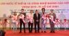 HAA tại triển lãm Quốc tế Thiết bị và Công nghệ Quảng cáo lần 10 - Vietad 2019, TP.HCM