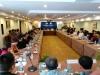 Đoàn đại biểu Hội Quảng cáo TP. Hồ Chí Minh tham quan, khảo sát thị trường tại Myanmar
