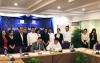HAA tổ chức xúc tiến thương mại tại Myanmar