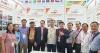 HAA tham dự khai mạc triển lãm IPMEX 2019 tại Malaysia