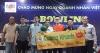 Giải đấu bowling mừng ngày doanh nhân việt nam 13-10