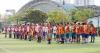 Giải bóng đá mini HAA – Mừng ngày Doanh Nhân Việt Nam 13.10